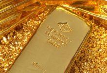 صورة ارتفاع طفيف في أسعار الذهب اليوم الأربعاء 11/9/2019 في مصر