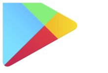 """صورة جوجل تزيل اثنين من تطبيقات الكاميرا الشهيرة من متجر """"بلاي ستور"""""""