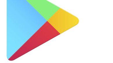 "Photo of جوجل تزيل اثنين من تطبيقات الكاميرا الشهيرة من متجر ""بلاي ستور"""