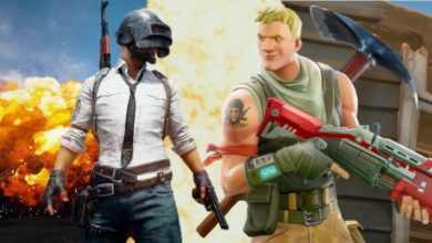"لاعبو PUBG و Fortnite يواجهون مشاكل مع تحديث ""iOS 13"""
