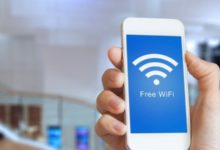 Photo of كيفية حماية نفسك: ثغرة أمنية في أجهزة توجيه Wi-Fi