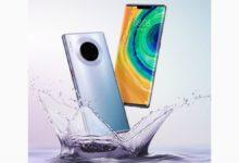 "Photo of رسميا .. لن يتم دعم Huawei ""Mate 30"" من خلال تطبيق Google Android"