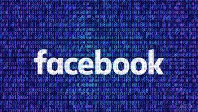 فيسبوك تتعاون مع Ray-Ban على تطوير نظارات AR الذكية