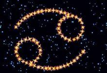 توقعات برج الحوت 2020 - الحب والصحة والمال والوظيفة