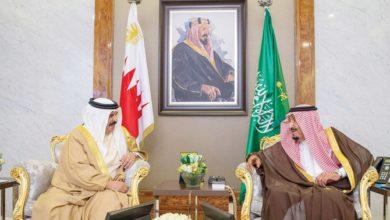 Photo of ارتفاع إنتاج النفط السعودي إلى 75 بالمائة من مستوى ما قبل الهجوم