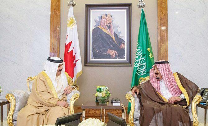 ارتفاع إنتاج النفط السعودي إلى 75 بالمائة من مستوى ما قبل الهجوم