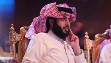 Photo of تركي الشيخ يتعهد بتحويل المملكة العربية السعودية إلى وجهة سياحية ومهاجمة المقاطعة للأنشطة الترفيهية