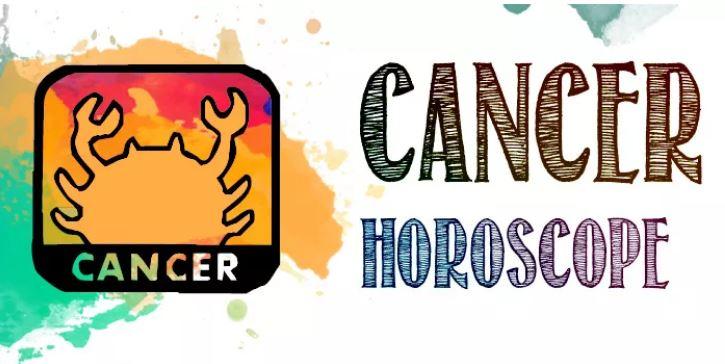 توقعات برج السرطان اليوم - الاثنين 30 سبتمبر 2019