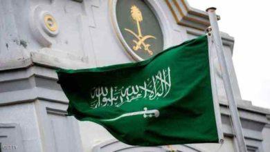 """المملكة العربية السعودية تجد """"قبرص"""" بديلاً سياحيا عن تركيا"""