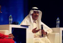 Photo of الأمير عبد العزيز.. صقر النفط السعودي الذي يتمتع بلمسة دبلوماسية ناعمة