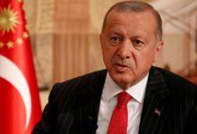 Photo of تركيا تأمر بالقبض على 223 من الأفراد العسكريين بسبب علاقات غولن المشبوهة