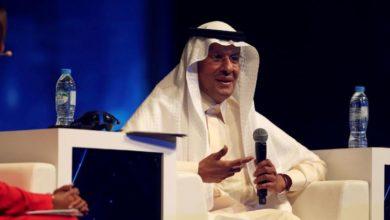 الأمير عبد العزيز.. صقر النفط السعودي الذي يتمتع بلمسة دبلوماسية ناعمة