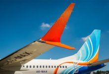 صورة الهيئة التنظيمية لدولة الإمارات العربية المتحدة غير متفائلة بشأن عودة بوينج 737 MAX هذا العام