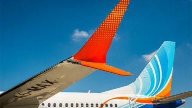 Photo of الهيئة التنظيمية لدولة الإمارات العربية المتحدة غير متفائلة بشأن عودة بوينج 737 MAX هذا العام