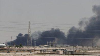 أسعار النفط ترتفع بعد الهجمات على المنشآت السعودية