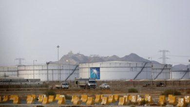 Photo of ارتفاع أسعار النفط بعد الهجمات التي ضربت الإنتاج السعودي