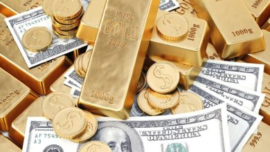 Photo of استقرار أسعار الذهب اليوم الاثنين 16-9-2019 في مصر