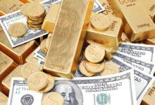 صورة انخفاض في أسعار الذهب اليوم الثلاثاء 17/9/2019 في مصر بمقدار 5 جنيهات