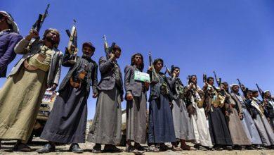 Photo of الآلاف من انتهاكات الحوثيين تتسبب في مقتل مئات المدنيين في اليمن