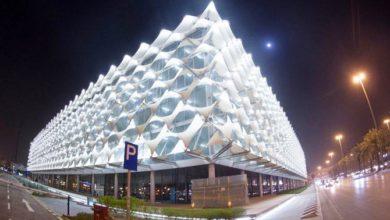 Photo of مكتبة الملك فهد تعقد محاضرة في اليوم العالمي للإسعافات الأولية
