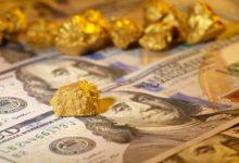 صورة ارتفاع كبير في أسعار الذهب اليوم الثلاثاء 24/9/2019