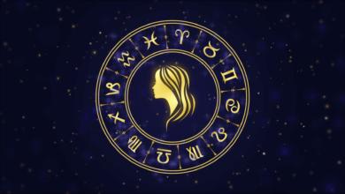 اكتشف توقعات برج العذراء لشهر سبتمبر 2019 من ماغي فرح