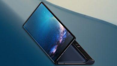 Photo of مؤكد: سيتم إطلاق Huawei Mate X في أكتوبر