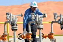 Photo of وزير الطاقة السعودي يؤكد استعادة طاقته الإنتاجية مؤكداً موثوقية المملكة كمورد للطاقة في السوق العالمية