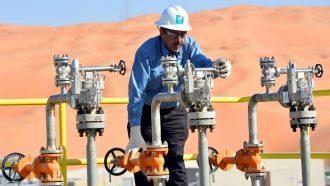وزير الطاقة السعودي يؤكد استعادة طاقته الإنتاجية مؤكداً موثوقية المملكة كمورد للطاقة في السوق العالمية