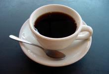 الفوائد الصحية ومخاطر شرب القهوة