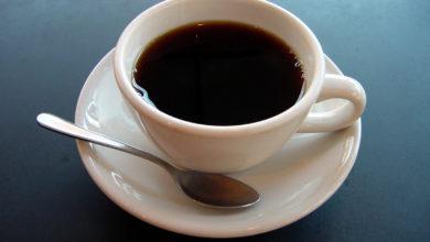 صورة الفوائد الصحية ومخاطر شرب القهوة