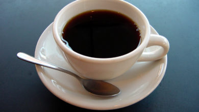 Photo of الفوائد الصحية ومخاطر شرب القهوة