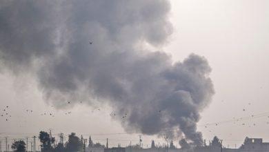 "Photo of المملكة العربية السعودية والإمارات العربية المتحدة تدين ""العدوان التركي"" في سوريا"