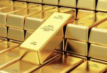 Photo of أسعار الذهب فى السعودية اليوم الإثنين 14-10-2019