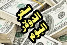 صورة سعر الدولار اليوم السبت 12/10/2019 فى مصر