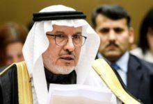 رئيس KSRelief: المملكة العربية السعودية منارة للعمل الإنساني