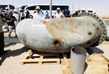 استقرار أسعار النفط فيما يتحدث ولي العهد السعودي عن السلام