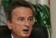 لبنان: ارتفاع الواردات وراء ارتفاع الطلب على الدولار