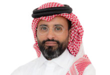 Photo of الشباب السعوديون يعرضون الحلول الرقمية في معرض جيتكس 2019 في دبي