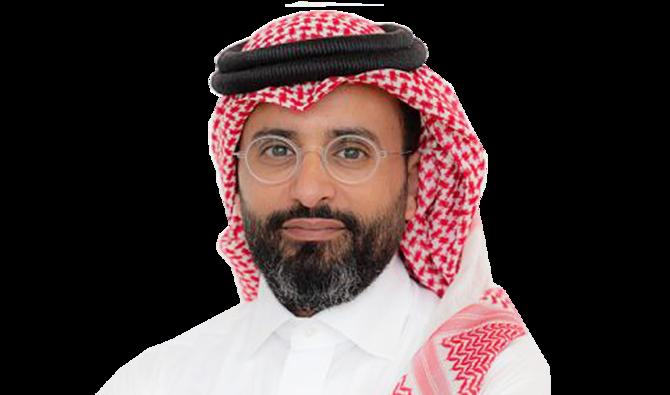 الشباب السعوديون يعرضون الحلول الرقمية في معرض جيتكس 2019 في دبي