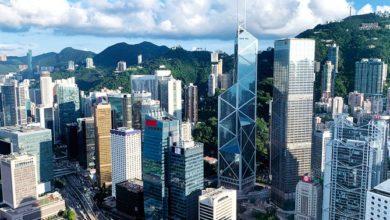 صورة مستثمرو العقارات يتحولون إلى جنوب شرق آسيا وسط اضطرابات في هونغ كونغ