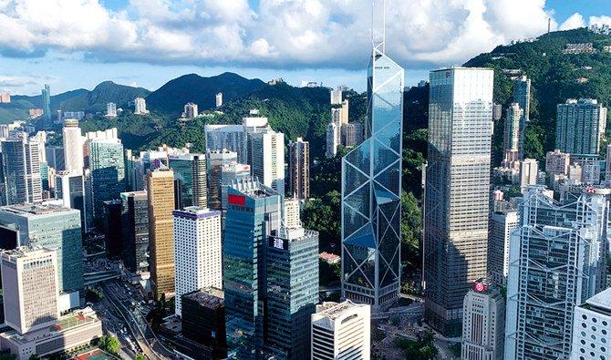 مستثمرو العقارات يتحولون إلى جنوب شرق آسيا وسط اضطرابات في هونغ كونغ