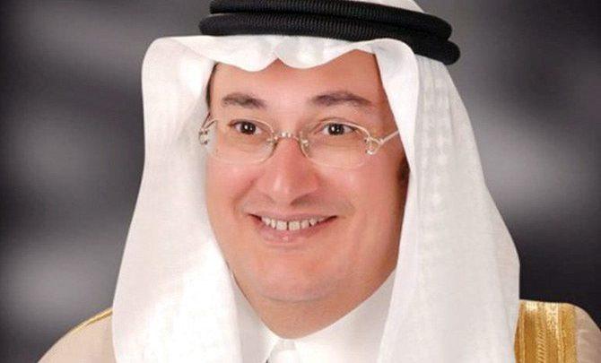 المملكة العربية السعودية وروسيا تعززان العلاقات الثنائية مع التركيز على التجارة والاستثمار