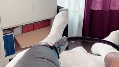 نيمار سيغيب عن الملاعب لمدة أربعة أسابيع بسبب إصابته في أوتار الركبة عقب تعادله مع نيجيريا