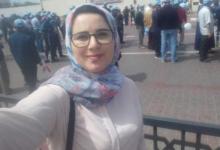 عفو ملكي عن صحفية مغربية سجنت بسبب الإجهاض