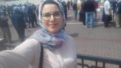 Photo of عفو ملكي عن صحفية مغربية سجنت بسبب الإجهاض