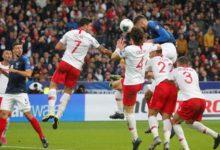 Photo of حرمت فرنسا التأهل المبكر لليورو بالتعادل التركي