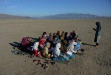 مسؤول أفغاني يقول إن سيارة مفخخة أصابت عشرات الأطفال في الشرق