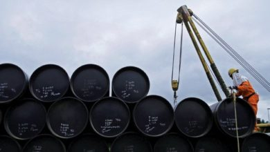 صورة أوبك وحلفاءها للحفاظ على استقرار سوق النفط بعد عام 2020