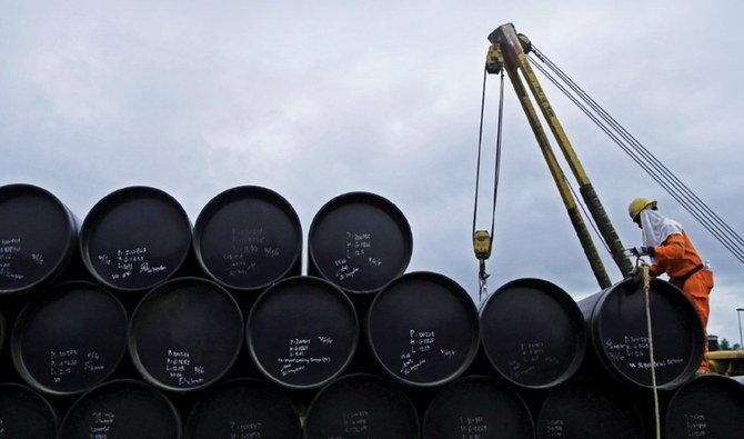 أوبك وحلفاءها للحفاظ على استقرار سوق النفط بعد عام 2020